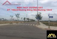Chính Chủ Cần Bán  Đất Thị Xã Hương Thủy, Tỉnh Thừa Thiên Huế