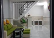 Bán nhà Trần Mai Ninh, 34m2, BTCT, nội thất để lại.