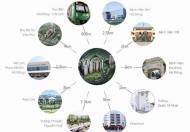 Đầu tư chung cư Booyoung Vina Mỗ Lao Hà Đông