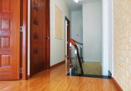 Cần bán gấp nhà đẹp HXH Lê Hồng Phong, phường 10, Quận 10, chỉ 6 tỷ thương lượng