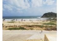 Đất nền biển sổ đỏ lần đầu tiên đổ bỘ vào Phú Yên với mức giá cực rẻ 7tr/m2