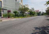Bán đất tại Dự án Bạc Liêu Riverside Commercial Zone, Bạc Liêu, Bạc Liêu diện tích 300m2