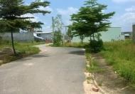 Đất Hạ Bằng Luôn Khan hiếm có 170m giá chỉ 8 triệu sát công nghệ cao Hòa lạc.