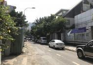 Cho thuê gấp nhà MT Lê Ngô Cát, P6 Quận 3 18mx20m, chỉ 12,000USD/tháng