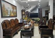 Bán Biệt thự D2 Bình Thạnh, 8.2 x 18m. Khu víp.