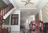 Bán gấp nhà đường Nguyễn Văn Khối, diện tích 60m2, Quận Gò Vấp, Giá 5,5Tỷ
