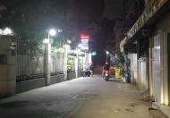 Bán nhà HXH Phạm Văn Đồng giáp Tân Bình, Phú Nhuận, vừa ở vừa kinh doanh chỉ hơn 6 tỷ