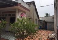 Do chuyển nhà nên bán gấp nhà cấp 4 - Gò Dầu , Tây Ninh