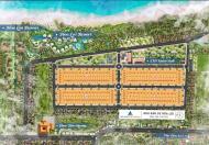 Vì sao nên đầu tư đất nền biển Phú Yên- khu dân cư Hòa Lợi Sông Cầu.