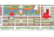 Dự án đất nền Newcity phố Nối Hưng Yên với nhiều ưu đãi lớn dành cho khách hàng