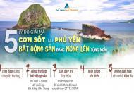 [Duy Nhat]19 lo lien ke chuoi resort cao cap, view truc dien bien Phu Yen, gia tu 9.9trieu/m2, ha