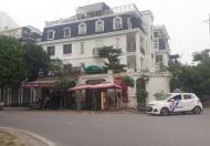 Bán gấp nhà Ngõ 15 Bằng Liệt-Đô Thị Linh Đàm-Ô tô tải đỗ cổng-60m2, 5 tầng, 2.9 tỷ