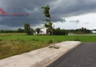 Cho thuê nhà số 26 Ngách 121/39 Kim Ngưu, Quận Hai Bà Trưng