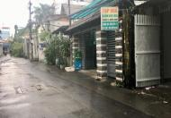 Nhà chỉ 3.7 Tỷ đường Nguyễn Oanh, Hẻm xe hơi 45m.