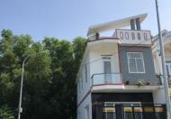 Bán nhà lô góc 2 mặt tiền đường Nguyễn Thị Tồn phường Hoá An TP Biên Hòa Đồng Nai