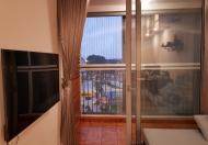 Bán căn hộ số 18 Vinhomes Gardenia, 54m2, full đồ, giá 2.2 tỷ. LH: 0964189724