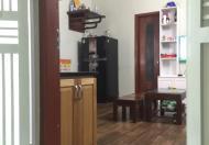 Chính chủ bán gấp căn hộ tầng trung 53.5m2 980tr bao mọi phí tại Kim văn Kim lũ