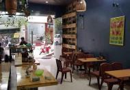 Bán nhà Vạn Phúc 60m2 5tầng mặt tiền 5.6m2 Kinh doanh sầm uất -Ba Đình