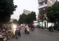 Chính chủ bán gấp lô đất rất đẹp ở Dương Đình - Dương Xã - Gia Lâm.