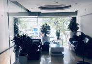 Chính chủ cho thuê căn hộ Đường Phan Xích Long, Phường 7, Quận Phú Nhuận, Tp Hồ Chí Minh