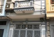 Nhà Đỗ Quang khu vip phân lô oto chạy vong quanh kinh doanh đỉnh