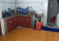Chính chủ cần bán nhà 83m2 tại 05, Thống Nhất, Phường Đạo Long, Thành phố Phan Rang-Tháp Chàm,