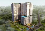 Bán Gấp căn hộ chung cư Orchard Garden  1 PN diện tích 51.03m2 giá 3