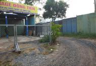 Cho thuê kho xưởng gần ngã tư An Sương,Phường Tân Hưng Thuận, Quận 12, Tp Hồ Chí Minh.