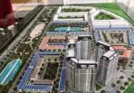 Căn hộ nghỉ dưỡng tại Hạ Long giá chỉ 22 triệu/m2