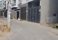 Bán đất đường Đình Phong Phú, phường Tăng Nhơn Phú B, Quận 9, dt 80m2, giá 3.35 tỷ