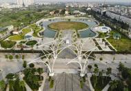 Chính chủ bán lô đất 39m Dương Nội – Hà Đông- Hà Nội 1,3 tỷ