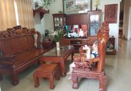 Nhà ngay chợ Tăng Nhơn Phú, 111m2, 3.1 tỷ, đình phong phú, Tăng nhơn phú B, Quận 9.