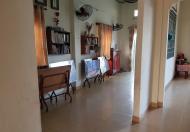Nhà có sổ hồng riêng, 111m2, đường đình phong phú, TNP B, quận 9