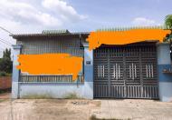 Cần bán nhà Cấp 4, Mt  gần chợ Tân Thạnh  Đông Củ Chi, TP. Hồ chí Minh