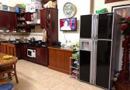Vỉa hè rộng, KD café, Văn phòng, nhà Huỳnh Thúc Kháng, Đống Đa 6,8 tỷ LH: 0965041412