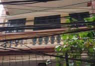 Bán nhà riêng Hoàng Văn Thái, Quận Thanh Xuân. Ô tô, Kinh Doanh, Văn Phòng.