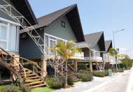 Eco Villa Bình Châu giải pháp đầu tư nhàn rỗi trọn đời