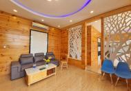Eco Villa Cơ hội vàng trong làng đầu tư
