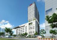 Cho thuê văn phòng tại tòa nhà Toyota Phạm Hùng, Tôn Thất Thuyết - Từ Liêm- Hà Nội. 0974436640