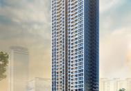 Bán căn hộ  chung cư The Sun Mễ Trì ,căn số 2109, 116m2, nội thất căn bản  mới 100%  giảm giá còn