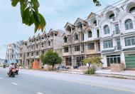 Bán Nhà Mặt Phố Liền Kề Quận Thủ Đức Hồ Chí Minh.DT 85m2 Thổ Cư,Đã Có sổ Riêng