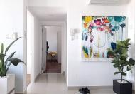 Bán nhanh căn hộ đẹp xinh xắn Tropic Garden Thảo Điền Quận 2 view sông