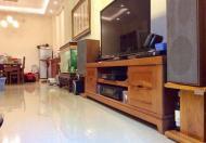 Chỉ HƠN 3 TỶ có ngay nhà CĂN GÓC 37M2 5T PHỐ LẠC LONG QUÂN cực đẹp về ở luôn - Giá Mềm !!!!