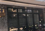 Cho thuê gấp nhà Lê Thanh Nghị 80m2 x 3tầng nhà siêu đẹp 20tr