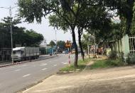 Cần bán 100m2 đất đường 33m ngay TTTP Đà Nẵng - Tiện Kinh doanh
