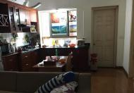 Chỉ 900 triệu có ngay căn hộ 2 ngủ tại Trung tâm KĐT Xala, Hà Đông.