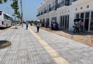 Bán lô đất ngay trung tâm thành phố Vĩnh Long, đất chính chủ