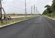Bán đất nền dự án tại Dự án Khu dân cư Nam Long TAT, Bàu Bàng, Bình Dương diện tích M2m2  giá 379 Triệu