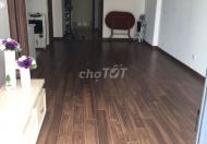 Bán gấp giá rẻ căn hộ 2 PN chung cư Five Star Kim Giang