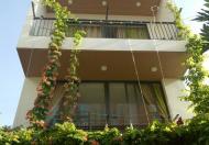 Cho thuê căn hộ chung cư cao cấp ngay gần biển mỹ khê đà nẵng
